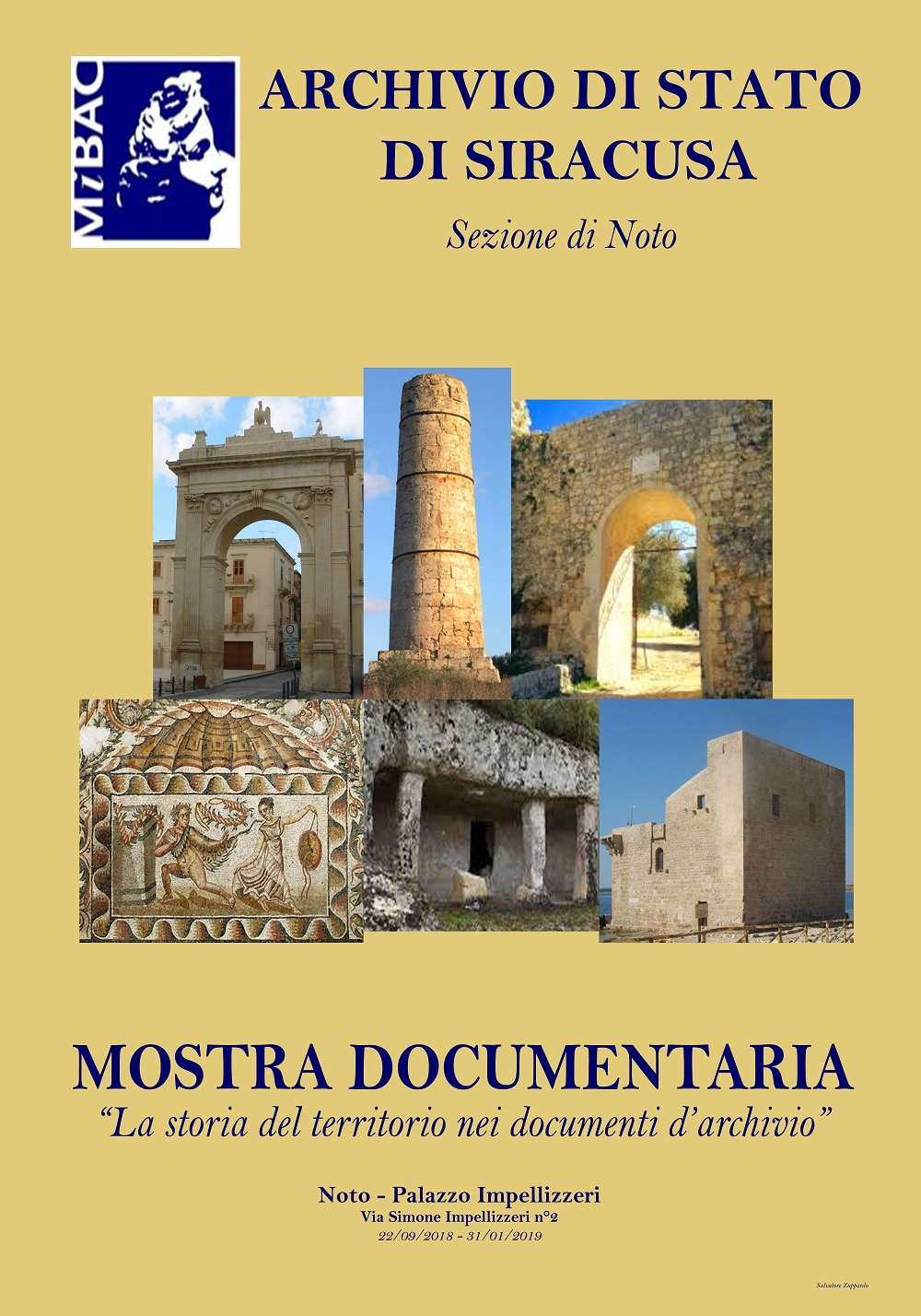 la-storia-del-territorio-nei-documenti-d'archivio---Copia